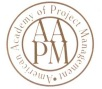 AAPM Academy of Project Management