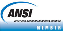 ANSI Member Standards Certification Accreditation Council